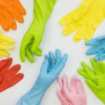 ビニール手袋比較のサムネイル